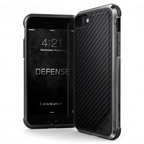 X-Doria Defense Lux for iPhone X