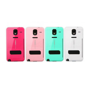 LG G4 Guardful Card Holder Lanyard Case