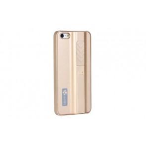 Cigarette Lighter Case for iPhone 6 6s