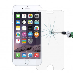 Tempered Glass Screen Protector Glass R for iPhone 7