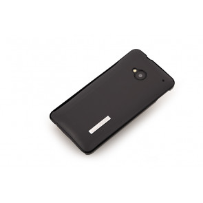 HTC One Rock Ethereal Black