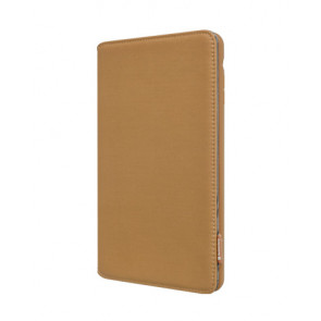 Switcheasy Canvas iPad Mini Khaki