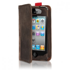 Book Style Wallet Case