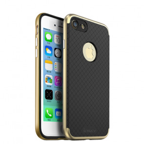 Dual Layer Neo Hybrid Case for iPhone 7 Plus