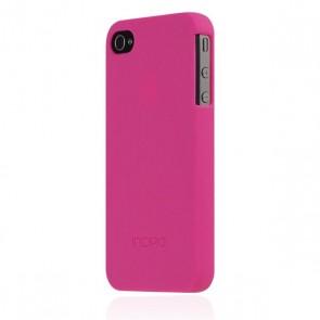 Incipio Feather Neon Pink