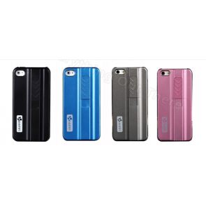 Cigarette Lighter Case for iPhone 5 5S