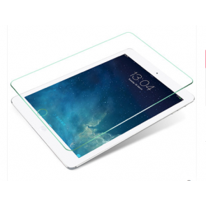 iPad Air/iPad Air 2 Tempered Glass R Screen Protector