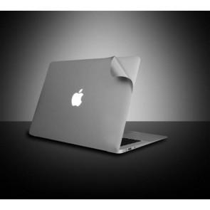 Macbook MacGuard