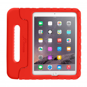 Big Easy to Grips Kids Babies Children Case for iPad Air