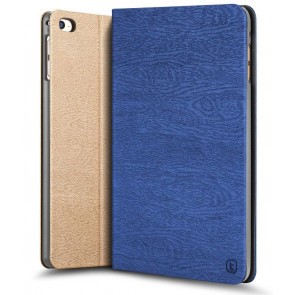 Pattern Printing Anti-scratch Leather Case with Stand for iPad mini 5 -  Three Butterflies-TVC-Mall.com | 295x295