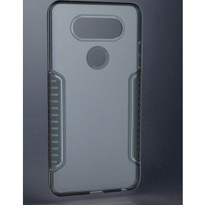 Ultra Thin TPU Case for LG V20