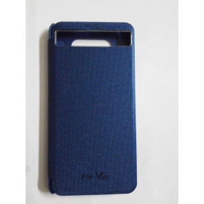 LG V20 Quick Cover Case