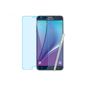 Samsung Galaxy Note 5 Glass R Premium Glass Protector