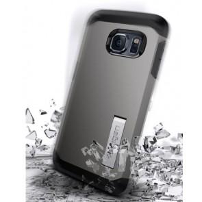 Tough Armor Case for Galaxy Note 5