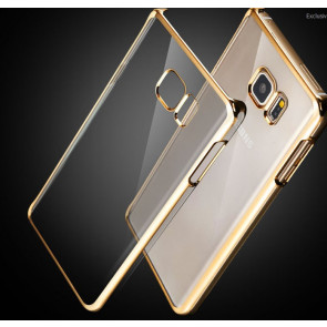 Ultra Thin 0.02mm Metal Galaxy Note 5 Protective Case