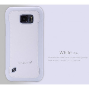 Stylish Ultra Protection Case for Galaxy S6 Active